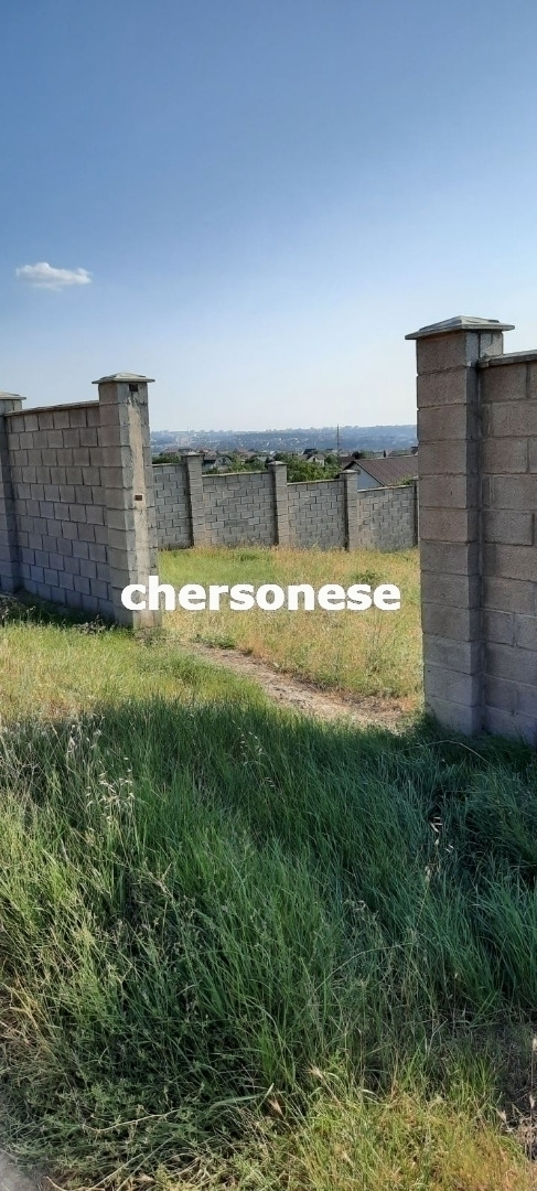 Купить земельный участок: г Севастополь