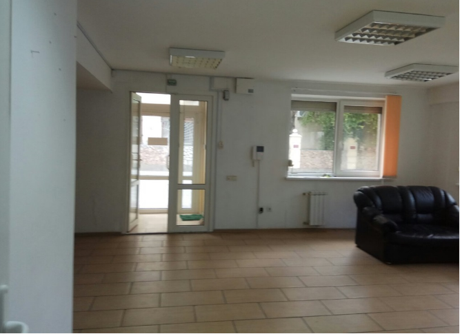 Аренда офиса в севастополе посуточно поиск Коммерческой недвижимости Бутырский Вал улица