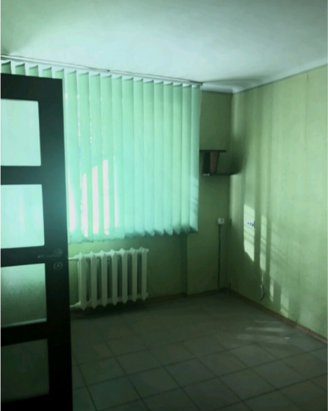 Аренда офиса Москва черновицкая бизнес парк румянцево аренда офисов цена