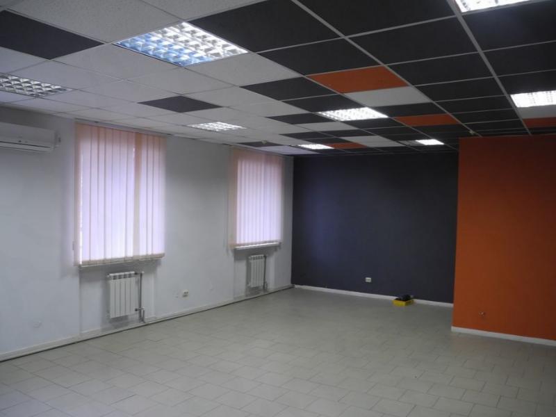Найти помещение под офис Сахалинская улица портал поиска помещений для офиса Спиридоновка улица