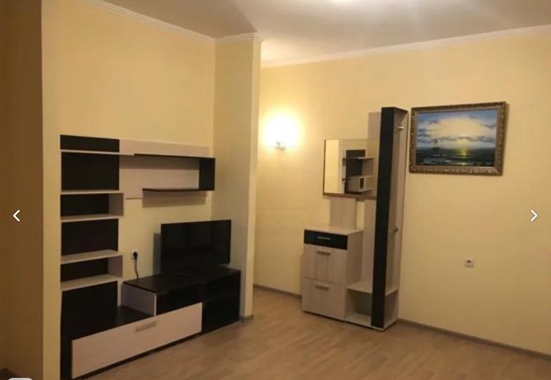 Квартира в аренду по адресу Россия, Крым, городской округ Симферополь, Симферополь, улица Носенко, 40