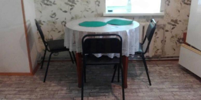 Дом в аренду по адресу Россия, Крым, городской округ Симферополь, Симферополь, переулок Бокуна