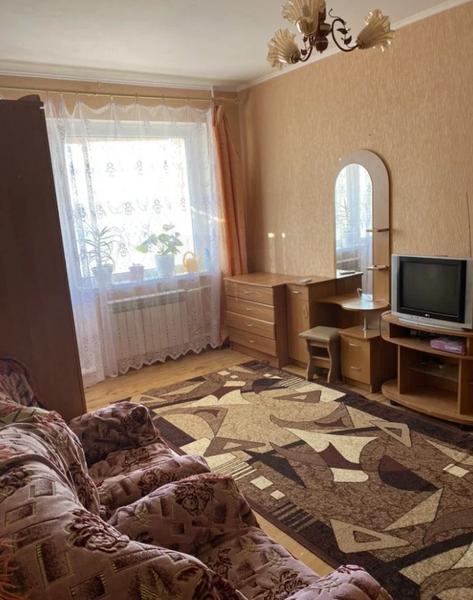 Квартира в аренду по адресу Россия, Крым, городской округ Симферополь, Симферополь, улица Бела Куна, 5