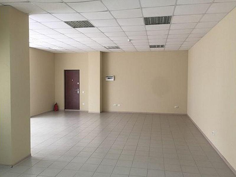 Аренда офиса 60 кв Острякова улица коммерческая недвижимость в гумраке