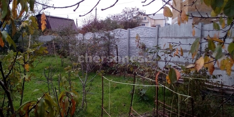 Продам участок по адресу Россия, Севастополь, Садоводческое товарищество Медик-1, СНТ Медик фото 2 по выгодной цене