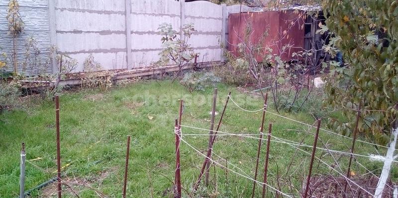 Продам участок по адресу Россия, Севастополь, Садоводческое товарищество Медик-1, СНТ Медик фото 12 по выгодной цене