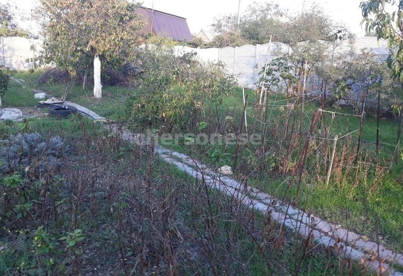 Продам участок по адресу Россия, Севастополь, Садоводческое товарищество Медик-1, СНТ Медик фото 17 по выгодной цене