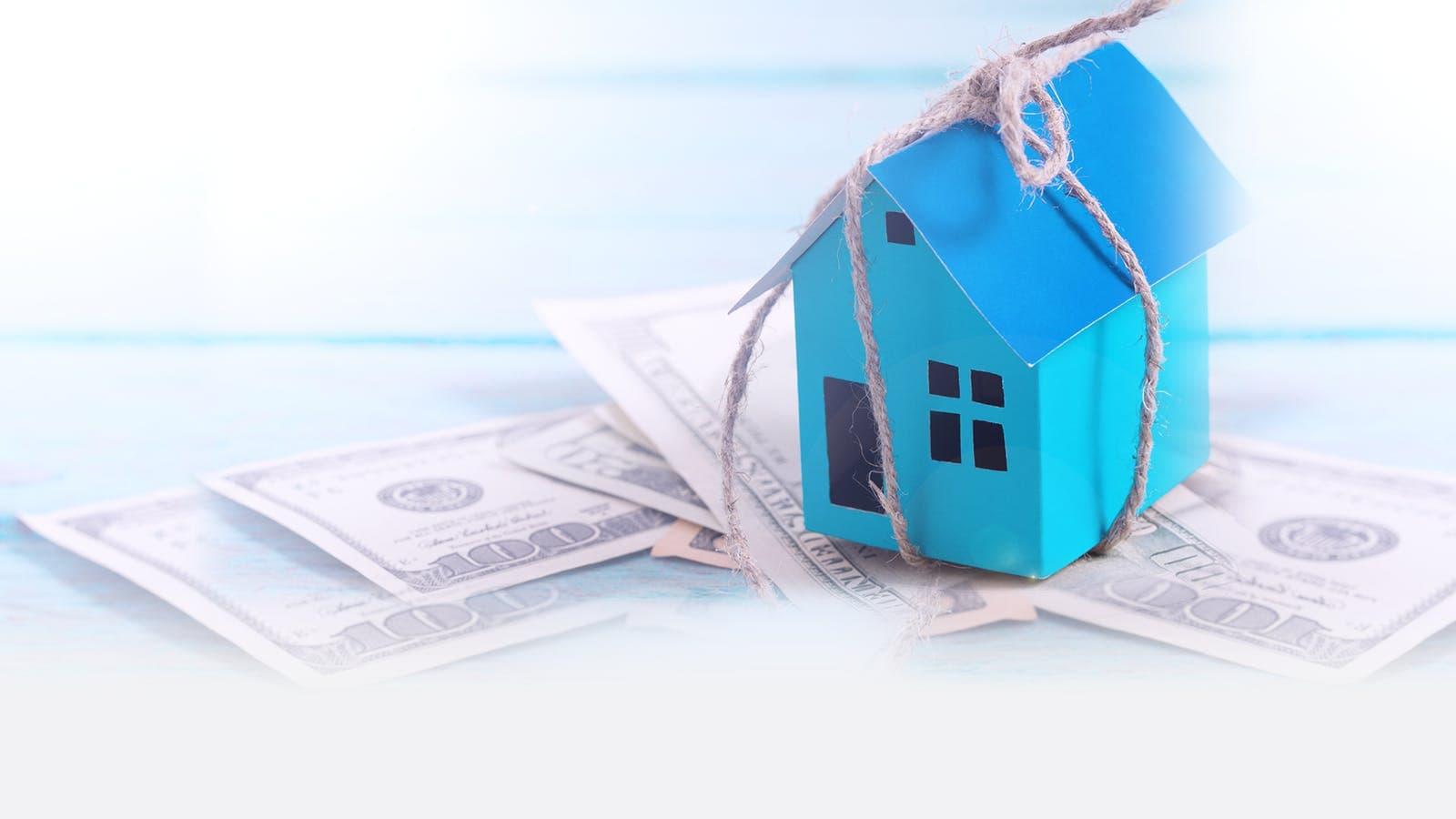 Рейтинг и отзывы  агентств недвижимости